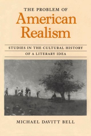 on naturalism essays on realism and naturalism in literature