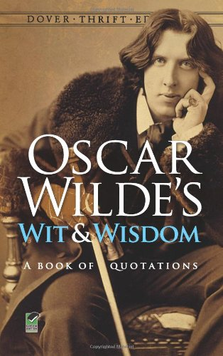the complete works of oscar wilde stories plays poems essays you might also be interested in these