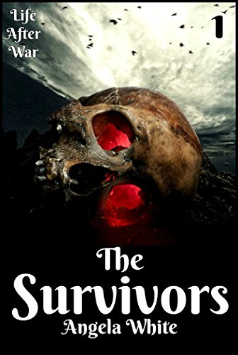 Cover image for The Survivors: Book One