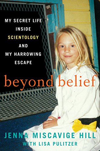 Cover image for Beyond Belief