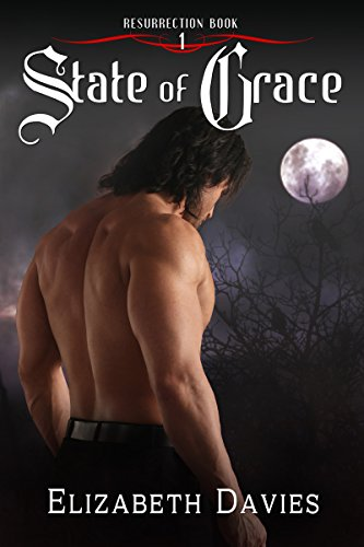 Cover image for State of Grace