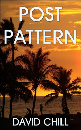 Cover image for Post Pattern