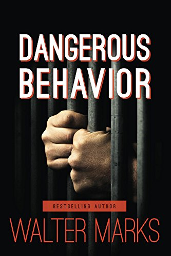 Cover image for Dangerous Behavior (Revised Edition)