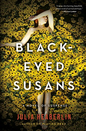 Cover image for Black-Eyed Susans