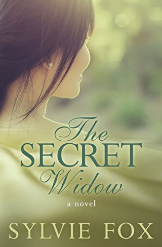 Cover image for The Secret Widow