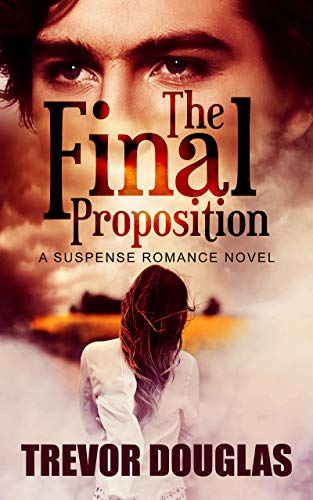 Cover image for The Final Proposition