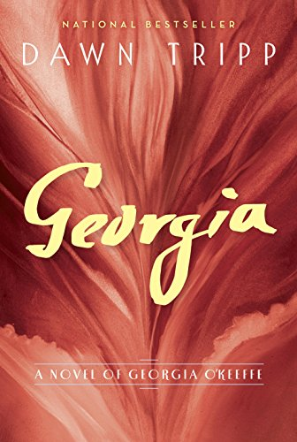 Cover image for Georgia