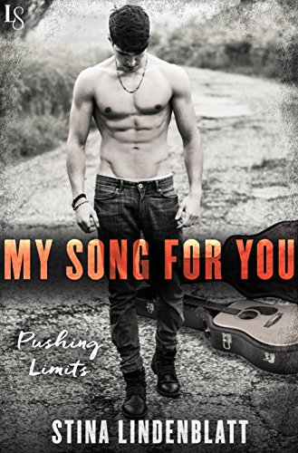 Cover image for My Song for You