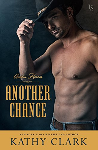 Cover image for Another Chance