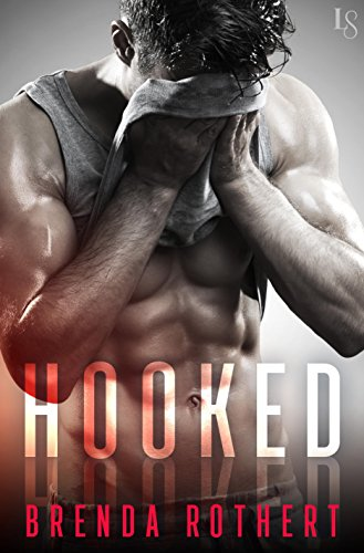 Cover image for Hooked