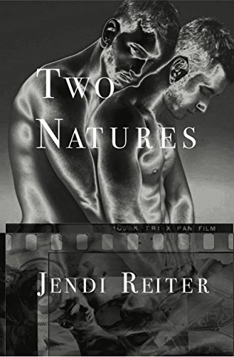 Cover image for Two Natures