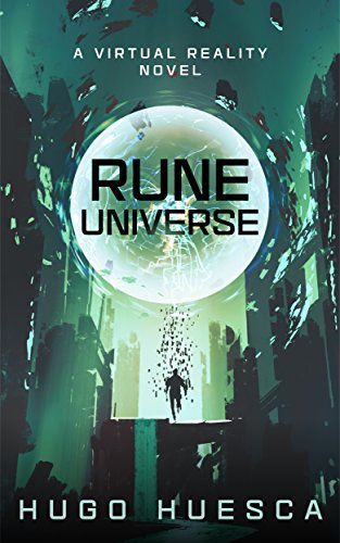 Cover image for Rune Universe