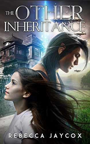 Cover image for The Other Inheritance