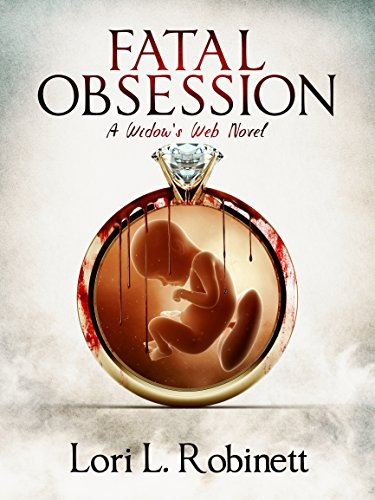 Cover image for Fatal Obsession