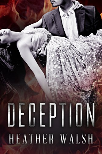 Riffle cover image for deception secrets lies and deception book 1 fandeluxe Images