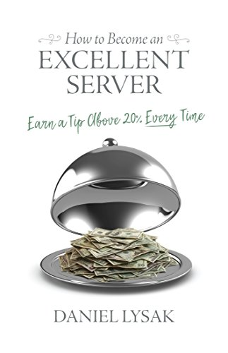 Cover image for How to Become an Excellent Server