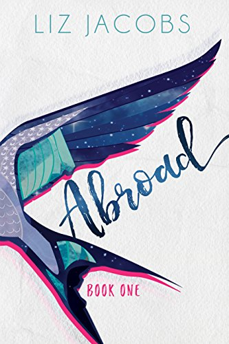 Cover image for Abroad
