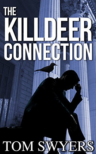 Cover image for The Killdeer Connection