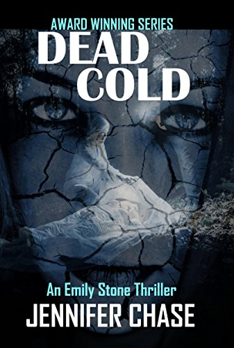 Cover image for Dead Cold