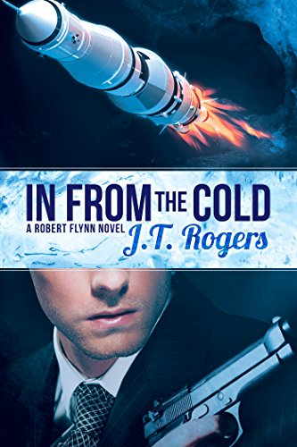 Cover image for In from the Cold