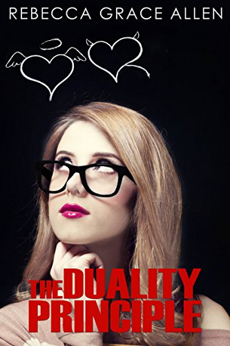 Cover image for The Duality Principle