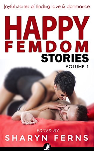 The BIG (Red and Tender) Ass Book of Strict Wife Tales: 24 Stories ...