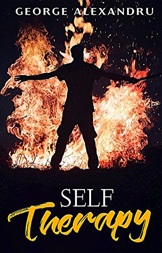 Cover image for Self-Therapy