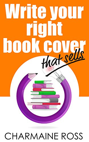 Cover image for Write Your Right Book Cover to Market