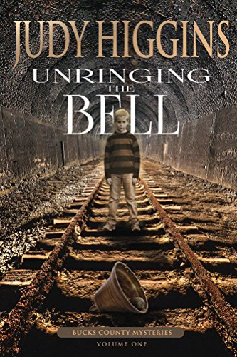 Cover image for Unringing the Bell