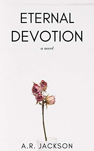 Cover image for Eternal Devotion
