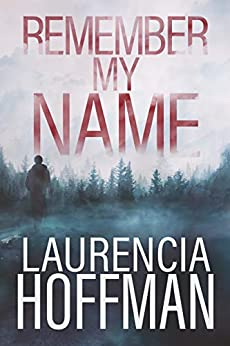 Cover image for Remember My Name